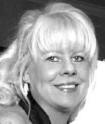 Gina Johnson Obituary (1957 - 2018) - The Gazette