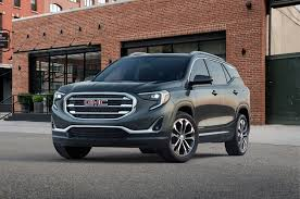 2018 gmc jimmy. modren gmc 7  9 intended 2018 gmc jimmy