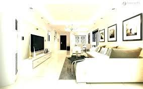 master bedroom ceiling fans master bedroom ceiling fans master bedroom ceiling fans bedroom ceiling fan or