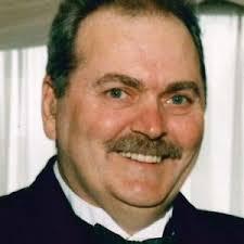 Charles Scott Obituary Jeddo Michigan Pollock Randall Funeral