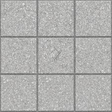 polished concrete floor texture seamless. Paving Outdoor Concrete Regular Block Texture Seamless 05701 Polished Floor