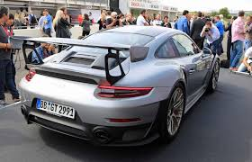 2018 porsche gt2 rs. interesting porsche 2018 porsche 911 gt2 rs to porsche gt2 rs
