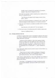 16 Citations Key Points