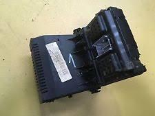 volvo v70 fuses fuse boxes volvo v70 2 4 d5 auto 2000 2007 fuse box module 30728542
