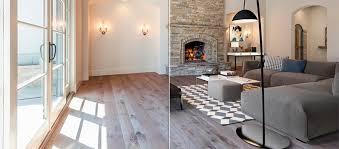 virtual interior design 7 apps for diy