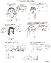 Depression meme: Judgmental Elephant via Relatably.com
