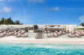 the best european beach hotels in 2019