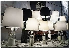 home wine room lighting effect. home wine room lighting effect glass and bottle lamps are fun way to decorate f