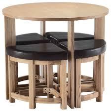 Space Saving Dining Table Narrow Rectangular Dining Table Dining