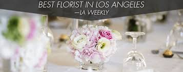 same day flower delivery by french florist