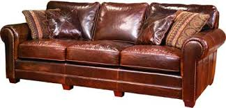 leather couches. A Leather Sofa Is Beautiful Piece Of Furniture That Helps In Improving Room\u0027s Decor Couches