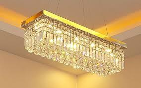 crystal chandelier how it s made