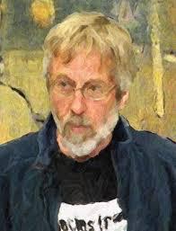 John Zerzan è un ecologista, primitivista e presunto teorico della ... - zerzan