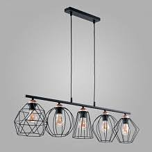 <b>TK Lighting</b>, <b>люстры</b> и светильники (Польша) - официальный ...