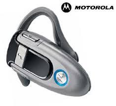 motorola over the ear bluetooth headset. smartphone motorola h500 bluetooth headset over the ear u