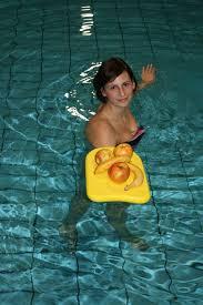 t swim