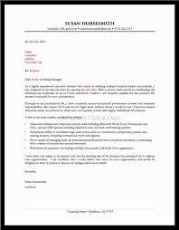 resume email cover letter resume email cover letter makemoney alex tk
