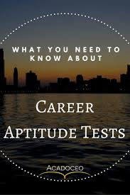career test printable best business template 17 best ideas about career aptitude test resume throughout career test printable 5013