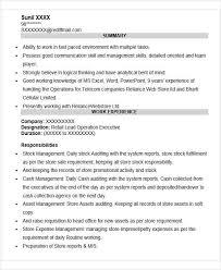 resumresumretail operations manager resume resumresumretail operations manager resume rome fontanacountryinn com