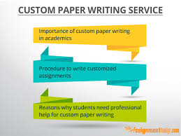 essays on teenage drinking and driving working in groups and teams college career essay apptiled com unique app finder engine latest reviews market news admission essay custom
