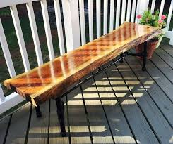 best wood for furniture. Backyard Best Wood For Furniture R
