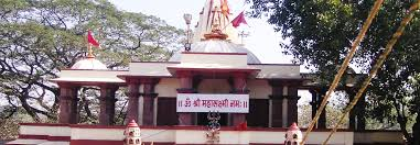 Image result for mahalaxmi temple mumbai photos