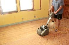 refinishing old hardwood floors this post shares hardwood floor sanding and staining tips and tricks from a professional