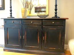 Dining room furniture buffet Sideboard Dining Buffets And Hutches Dining Room Table Buffet Set Black Buffets Sideboards Large Size Modern Dining Dining Buffets And Hutches Dining Room Hotelroyalme Dining Buffets And Hutches Dining Buffet Hutch Contemporary Dark