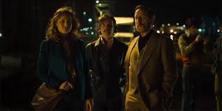 Image result for Free Fire (2017)