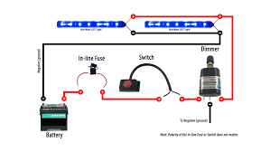 wiring diagram 3 way outlet & on off switch wiring diagram 3 way on off on switch wiring diagram on off switch wiring diagram 3 way with outlet compressor sip key in