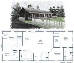 barn house plans. Homey Idea Barn House Plans Prices 15 136 Best Images About Pole On Pinterest P