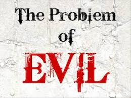 "essays essays and stories the problem of evil is typically stated as ""if there is an omnipotent and omnibenevolent god why is there evil in the world "" usually this is used to put"