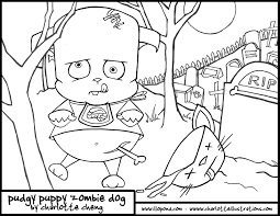 100 Zombie Batman Coloring Pages Yasminroohi