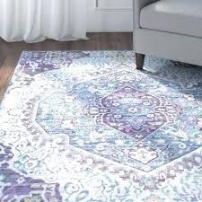 purple area rugs 8x10 purple area rug picture of fields blue size 7 rugs x 3 purple area rugs 8x10