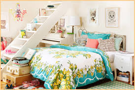 Diy Urban Outfitters Bedroom Decor Urban Outfitters Home Lookbook  Theurbanrealis On Images About D I Y R O M S Art Comforter