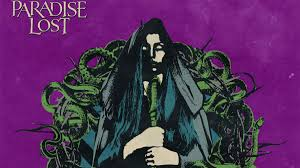 <b>Paradise Lost</b> - <b>Medusa</b> album review | Louder