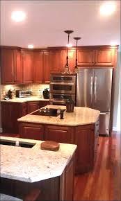 types of kitchen cabinets types of kitchen cabinets kitchen cabinet wood type kitchen white oak kitchen
