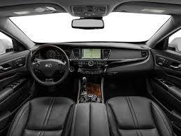 kia k900. Modren Kia 2017 Kia K900 Luxury In San Antonio TX  Ancira Auto Group And