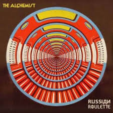 the alchemist russian roulette album reviews consequence of  artist
