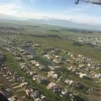 imagem de Xangri-lá Rio Grande do Sul n-15