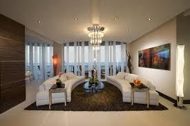 Modern Chic Living Room User Spotlight Designshuffle Blog Page 15
