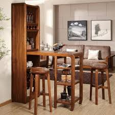 home design clubmona appealing mini bar for living room house pics