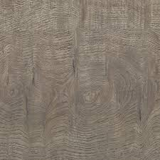 parkhill plus l manhattan fog 9 in x 72 in 2g fold down luxury vinyl plank flooring 35 93 sq ft case