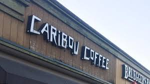 Caribou coffee company is the one of the leading companies in its field. Caribou Coffee Adds Mask Requirement For Customers Minneapolis St Paul Business Journal