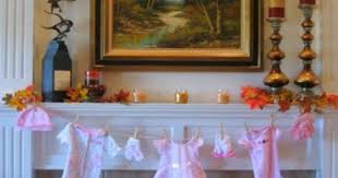 Inspiring Baby Clothesline For Baby Shower 58 On Easy Baby Shower Games  With Baby Clothesline For