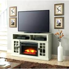 small electric fireplace heaters best small electric fireplace heater