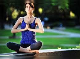tation kundalini yoga a way to