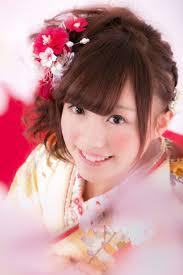 結婚式に着物で参加する時の髪型っておしゃれで和装に合うアレンジ特集