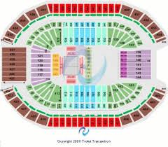 University Of Phoenix Stadium In Glendale Az Seating Chart University Of Phoenix Stadium Tickets And University Of