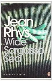 wide sargasso sea by jean rhys the book club cafe wide sargasso sea by jean rhys
